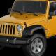 Ontario Chrysler Jeep Dodge Sprinter - Réparation de carrosserie et peinture automobile - 905-625-8801