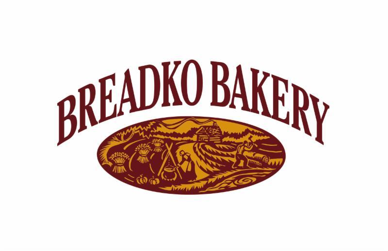 Breadko Bakery - Photo 4