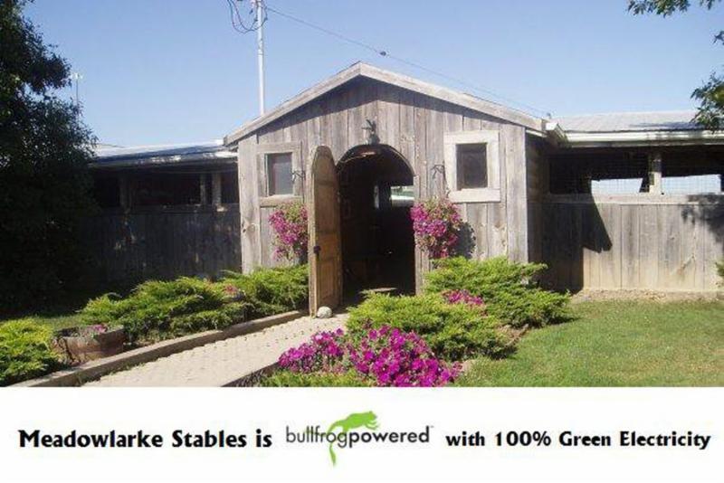 Meadowlarke Stables - Photo 10