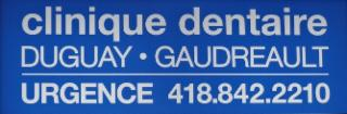 Gaudreault Maxime Dr - Photo 2