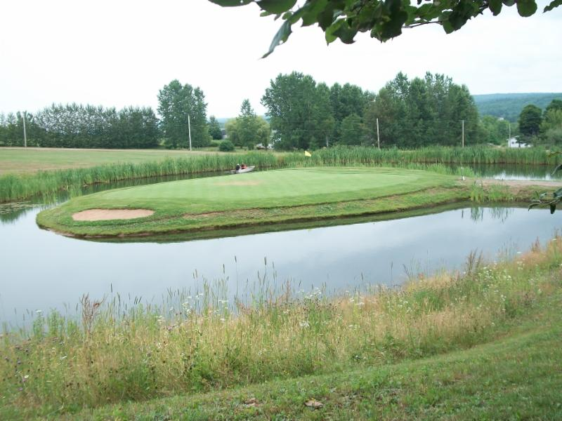 Island Green Golf Club - Photo 10
