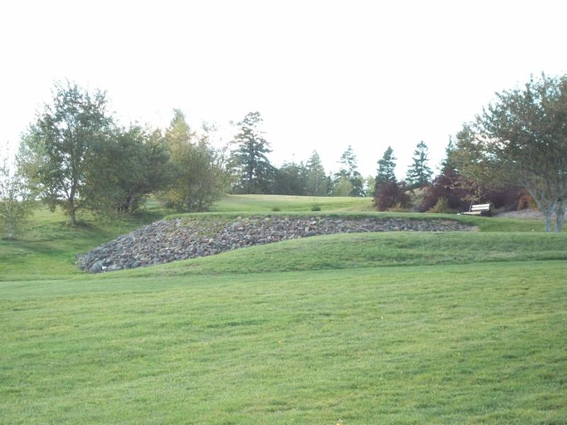 Island Green Golf Club - Photo 2