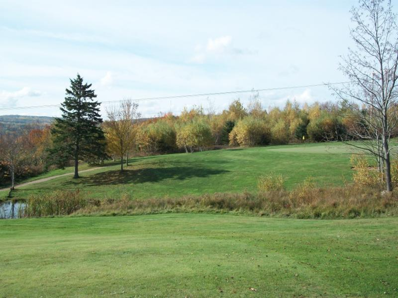 Island Green Golf Club - Photo 6