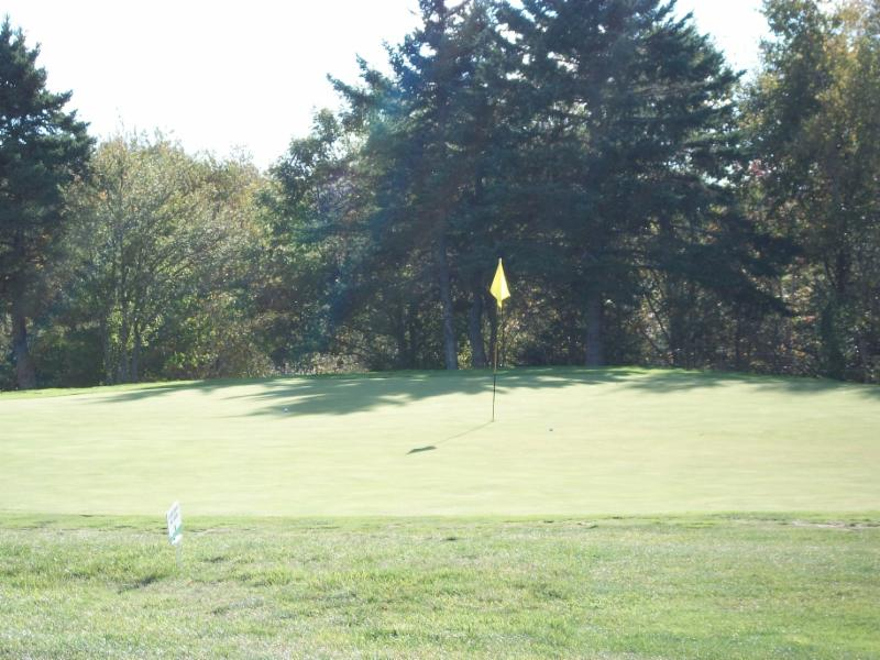 Island Green Golf Club - Photo 4