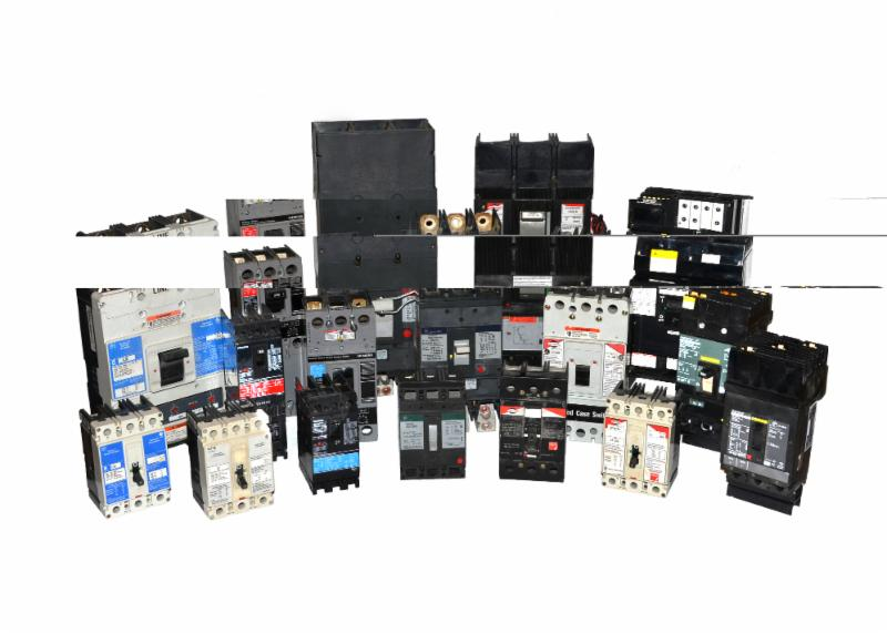 RS Electrical Supply - Photo 2