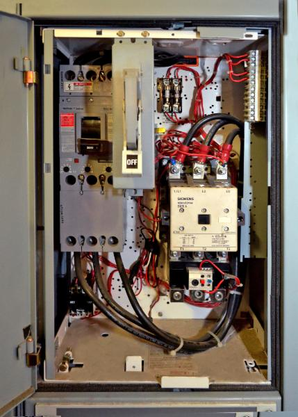 RS Electrical Supply - Photo 1