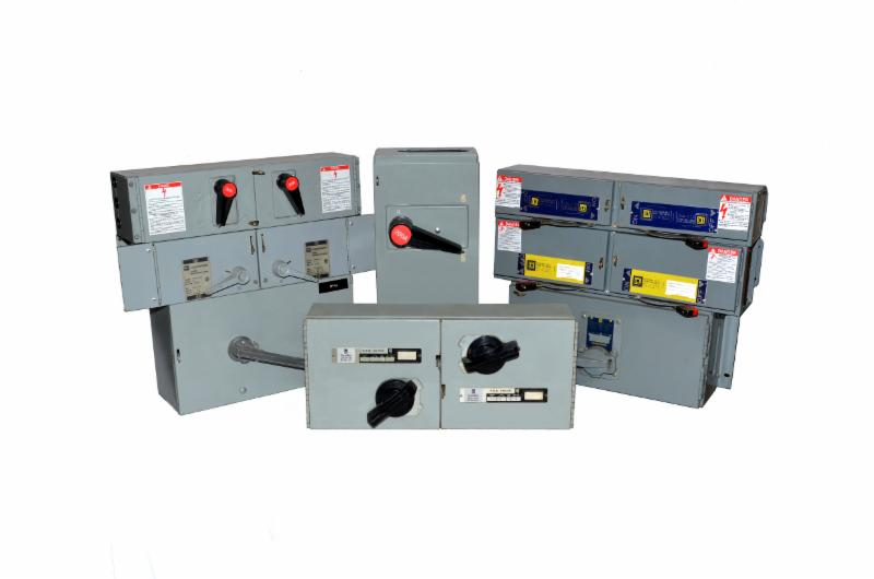 RS Electrical Supply - Photo 6