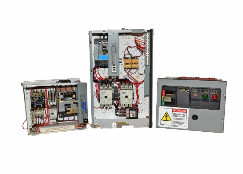 RS Electrical Supply - Photo 7