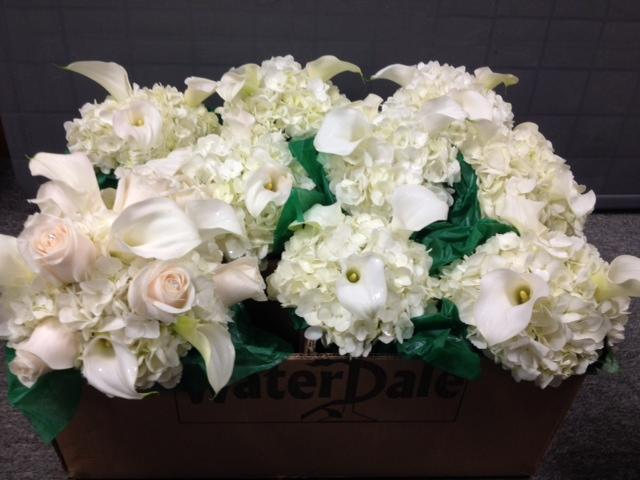 Debbie's Flower Shop - Photo 8
