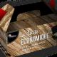 Boucherie Des Halles - Butcher Shops - 418-721-4418