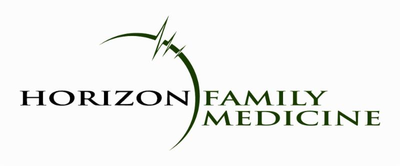 Horizon Family Medicine - Photo 1
