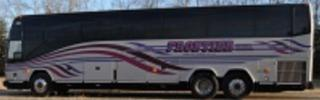 Frontier Bus Lines Ltd - Photo 8