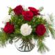 Flowers By Bill Bush - Fleuristes et magasins de fleurs - 519-336-1400