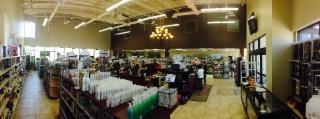 Windsor Beauty & Esthetics Supply - Photo 5