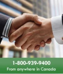 Alliance Assurance Inc - Photo 3