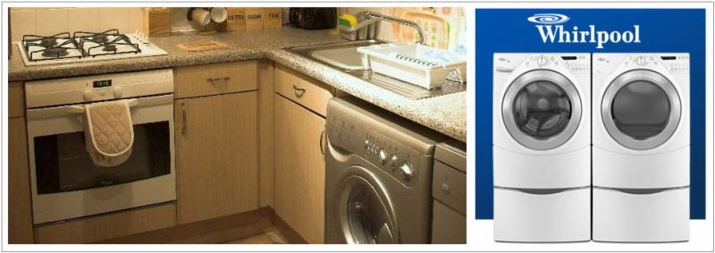 Merrithew's Appliance Sales And Service - Photo 3