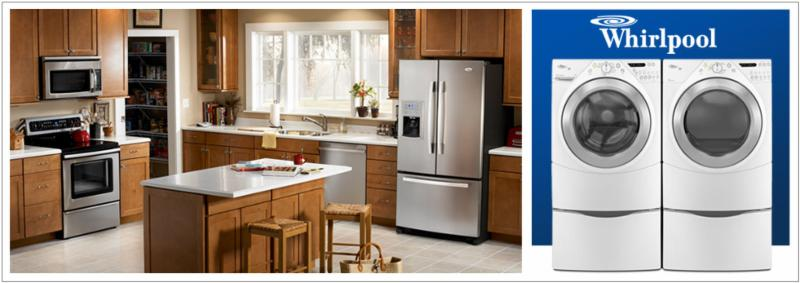 Merrithew's Appliance Sales And Service - Photo 1