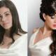 Eliegante Hair Design & Spa - Salons de coiffure et de beauté - 905-575-9835