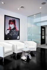 id Hair Salon - Photo 4