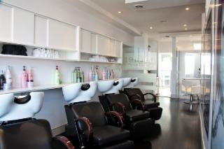 id Hair Salon - Photo 5