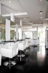id Hair Salon - Photo 2