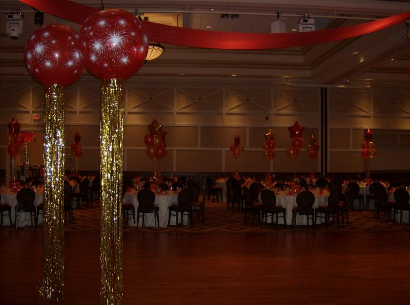 Party Magic Rental & Sales - Photo 9