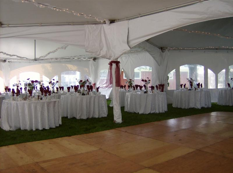 Party Magic Rental & Sales - Photo 8