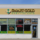 Smart Gold Hamilton Cash For Gold - Jewellery Buyers - 905-547-4653