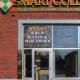 Smart Gold Hamilton Cash For Gold - Achat de bijoux - 905-547-4653
