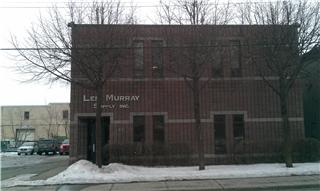 Murray Len Supply Inc - Photo 1
