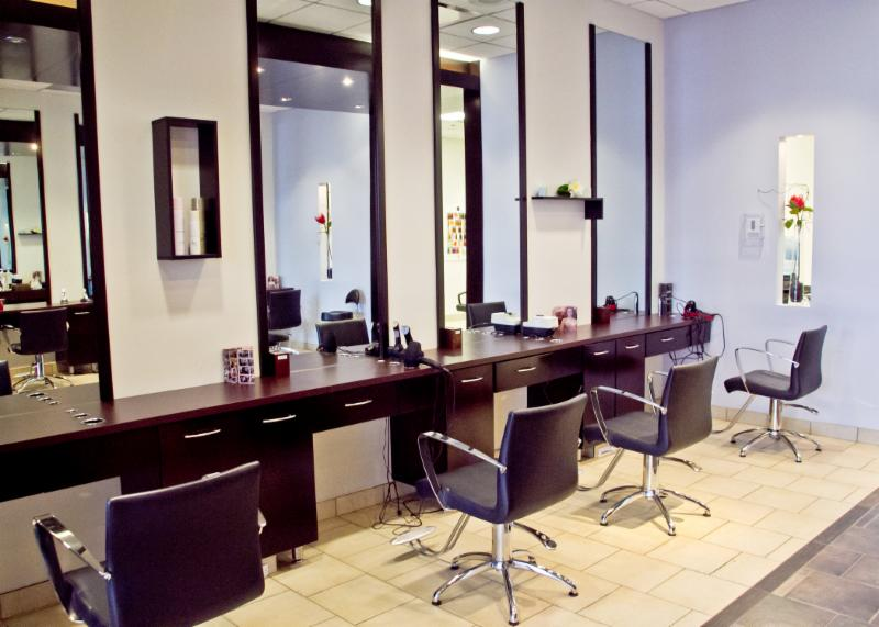 Harmonie Coiffure - Photo 3