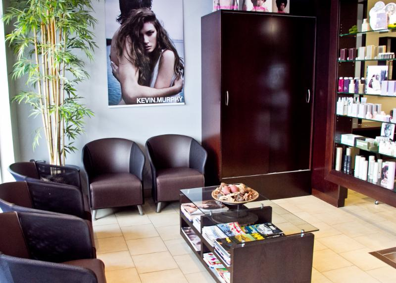 Harmonie Coiffure - Photo 7