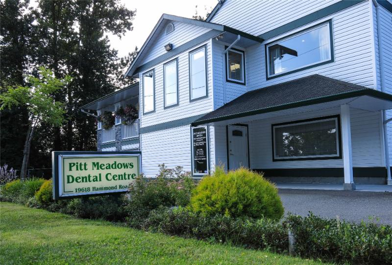 Pitt Meadows Dental Centre - Photo 1