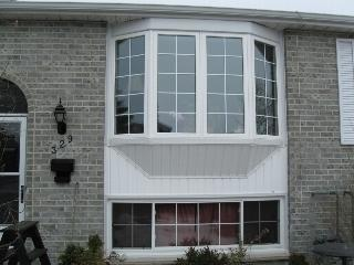 EK Energy Kingston Exteriors - Photo 4