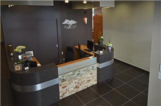 Sage Creek Dental Centre - Photo 4