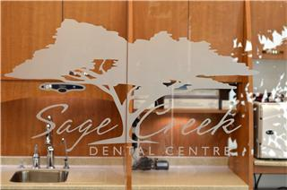 Sage Creek Dental Centre - Photo 2