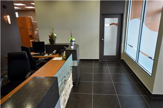 Sage Creek Dental Centre - Photo 3