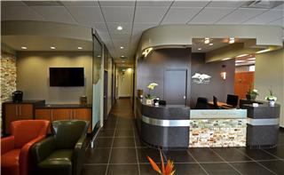 Sage Creek Dental Centre - Photo 5