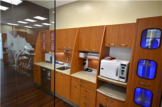 Sage Creek Dental Centre - Photo 6
