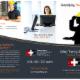 Collins Safety Services Ltd - Santé et sécurité au travail - 604-690-7433