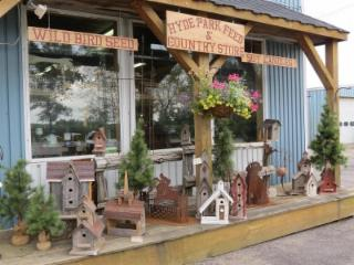 Hyde Park Feed & Country Store - Photo 1