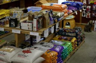 Hyde Park Feed & Country Store - Photo 7