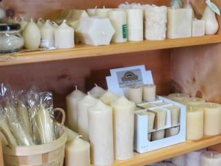 Hyde Park Feed & Country Store - Photo 6