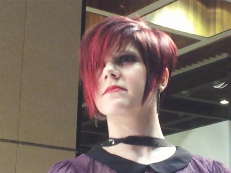 Dazzle Hair Boutique - Photo 2