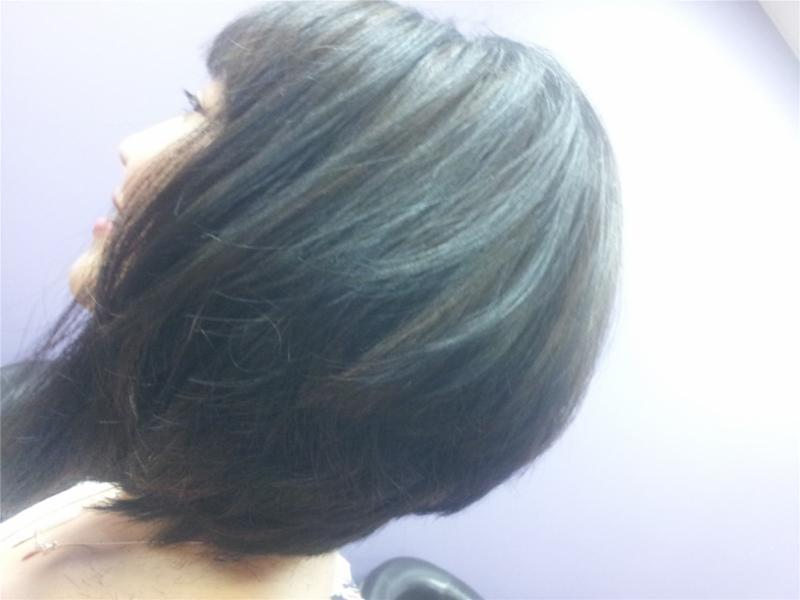 Dazzle Hair Boutique - Photo 8