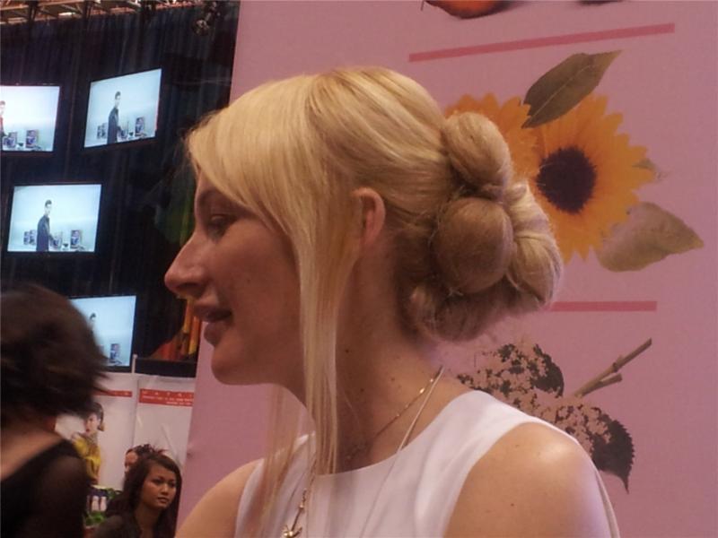 Dazzle Hair Boutique - Photo 6