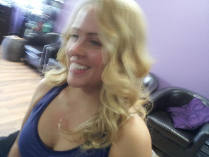 Dazzle Hair Boutique - Photo 3