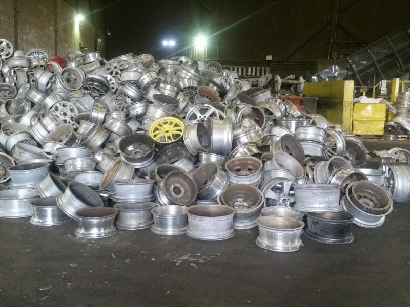 Global Metals & Iron - Photo 4