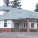 View Mark Memorial Funeral Home's Cranbrook profile