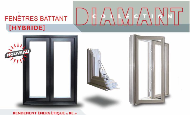 Futura Manufacturing Doors & Windows - Photo 5